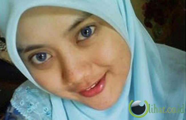 7 kota yang dengan wanita tercantik di indonesia kasi kabar